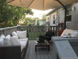 825 26th Ave - Photo 19