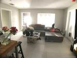 825 26th Ave - Photo 2