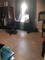 825 26th Ave - Photo 21