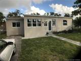 825 26th Ave - Photo 26