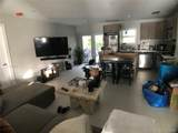 825 26th Ave - Photo 32