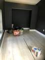 825 26th Ave - Photo 34