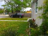825 26th Ave - Photo 35