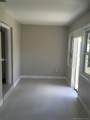 825 26th Ave - Photo 36