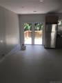 825 26th Ave - Photo 38