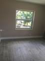 825 26th Ave - Photo 46