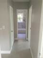 825 26th Ave - Photo 47