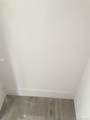 825 26th Ave - Photo 50