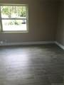 825 26th Ave - Photo 51