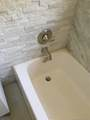825 26th Ave - Photo 54