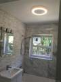825 26th Ave - Photo 57