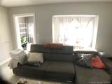 825 26th Ave - Photo 8
