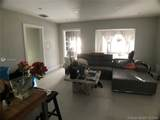 825 26th Ave - Photo 9