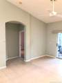 6109 Heliconia Rd - Photo 7