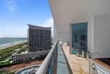 5959 Collins Ave - Photo 7