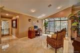 7900 Sequoia Ln - Photo 20