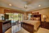 7900 Sequoia Ln - Photo 26