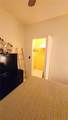 3235 184th St - Photo 10