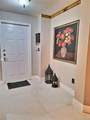 3235 184th St - Photo 14