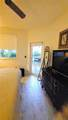 3235 184th St - Photo 8