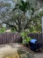 9612 148th Ave - Photo 26