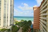 19201 Collins Ave - Photo 17