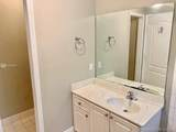 2853 129th Ave - Photo 15