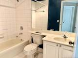 2853 129th Ave - Photo 17