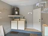 2853 129th Ave - Photo 19