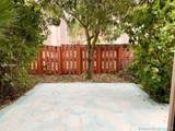 2853 129th Ave - Photo 20