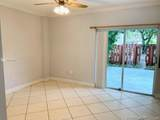 2853 129th Ave - Photo 4