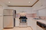 10835 112th Ave - Photo 1