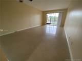7920 Colony Cir - Photo 2