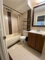 7920 Colony Cir - Photo 4