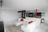 16558 26th Ave - Photo 4