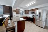 2750 183rd St - Photo 8