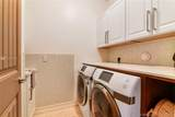 842 22nd Dr - Photo 23