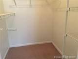 7131 Mimosa Way - Photo 7