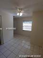 19337 62nd Ave - Photo 14