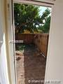 19337 62nd Ave - Photo 16