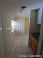 19337 62nd Ave - Photo 6