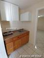 19337 62nd Ave - Photo 7