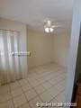 19337 62nd Ave - Photo 8