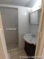 19337 62nd Ave - Photo 9