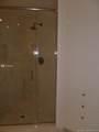901 Brickell Key Blvd - Photo 19