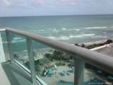 3801 Ocean Dr - Photo 3