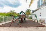 6039 Collins Ave - Photo 30
