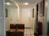 600 25th St - Photo 4