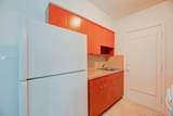 212 Phoenetia Ave - Photo 4