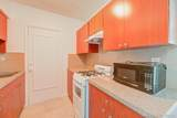 212 Phoenetia Ave - Photo 5